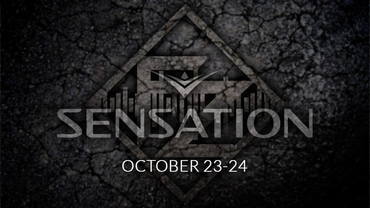 Sensation_Black_Teaser_Poster_09222020